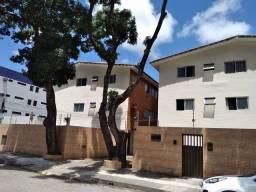 Título do anúncio: Apartamento novo na Iputinga