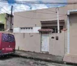 Jhéssica- casa em saboeiro 2/4 aceitamos parcelamento