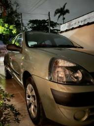 Renault Clio exp 1.0 16v