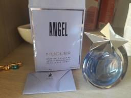 Perfume Angel EDT Original e com nota fiscal