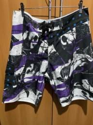 Shorts Split original