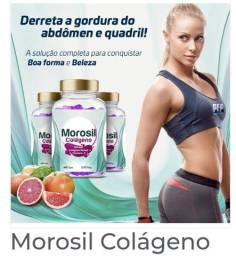 Título do anúncio: Morosil, adquira já o seu, produto maravilhoso.