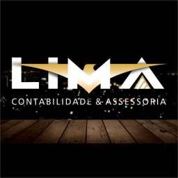 Título do anúncio: Contador Registrado no Conselho Regional de Contabilidade.