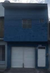 Alugo casa em Lajedo-PE