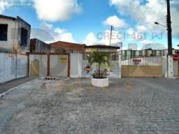 Título do anúncio: Oportunidade de viver no Visconde de Maracaju ~~ Imóvel para venda