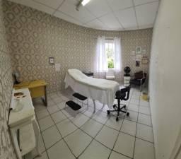 Sala em salão de Beleza - Zona Oeste - SP