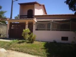 Casa duplex São Pedro da aldeia!!!!