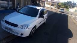 Corsa Hatch 1.0 2002
