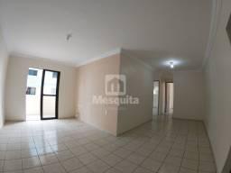 Apartamento nos Bancários 03 Quartos sendo 01 Suíte 80m² Excelente Localização