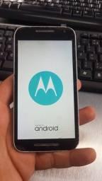 Motorola Lenovo Moto G3 HDTV XT1544