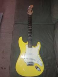 Guitarra Memphis By Tagima MG22