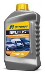 Óleo 5w30 Ipiranga Brutus
