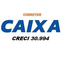 Título do anúncio: CAFELANDIA - CENTRO - Oportunidade Única em CAFELANDIA - SP | Tipo: Casa | Negociação: Ven