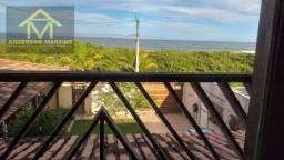 Casa em Interlagos - Vila Velha, ES