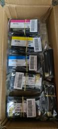 Vendo Cartucho de Tinta HP 950 XL e HP 951 XL Compatível)