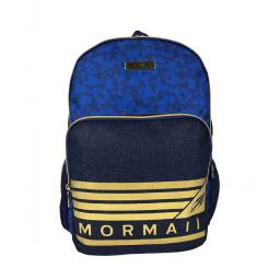 Mochila mormaii azulMOM44U23