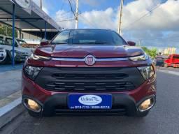 Fiat Toro Freedom Aut 2021