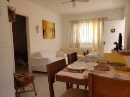 Casa em Condomínio na Boracéia - Excelente opção de locação para famílias