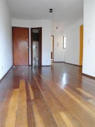 São Paulo - Apartamento Padrão - Mirandópolis