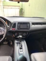 Honda HRV EX 2015/2016 - 2016