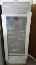 Refrigerador / Geladeira Expositora Brascool 230