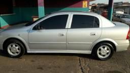 Vendo carro top para quem gosta de conforto e qualidade - 2001