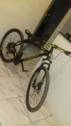Tsw ride 29 (troco)