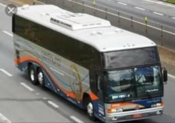Ônibus, o mais novo do Brasil_22-981295709 zap - 1998