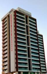 Vendo apartamento novo no Luciano Cavalcante