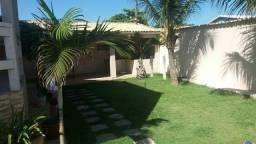 Casa - Arraial do Cabo-(CARNAVAL JA ALUGOU)valor alta temporada a combinar