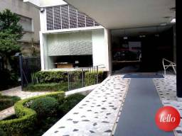 Apartamento à venda com 4 dormitórios em Santa cecília, São paulo cod:131341