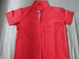 8687b2fd48 Camisas e camisetas no Brasil - Página 91
