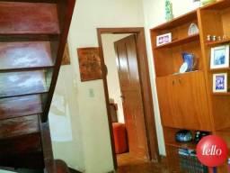 Escritório à venda com 3 dormitórios em Lapa, São paulo cod:173305