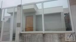 Casa no Residencial São Paulo com cozinha planejada | Agende uma visita (18) 99694-1174
