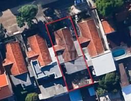Terreno à venda em Jardim do salso, Porto alegre cod:159352