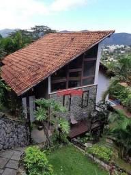 Casa com 4 dormitórios à venda, 300m² por R$980.000 - Itaipu - Niterói/RJ - CA3181