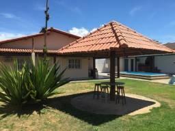 Casa 3 Qtos (suite) em Guriri - Sao Mateus/ES - Absoluta Imoveis vende