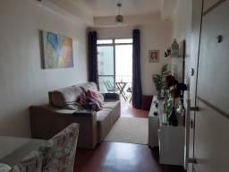 Apartamento Vila Isabel sala 1 quarto deps casinha de boneca