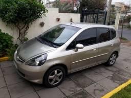 Honda Fit LX 1.4 2008 - 2008