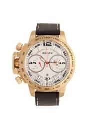 Relógio Magnum MA33666H