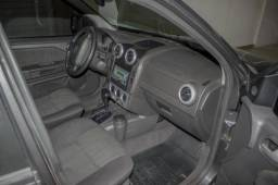 Ford Ecosport XLT 2.0 automática FLEX ano 2009 - 2009