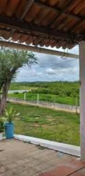 Fazenda 140 hectares valor abaixo do mercado