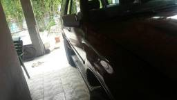 Hilux sw4 - 1995
