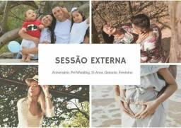 Fotografia para Eventos, Casamentos, Aniversários, PACOTES EXCLUSIVOS