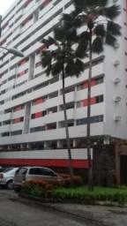 Título do anúncio: Vendo apto próximo ao Shopping Recife
