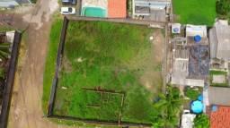 Terreno - 700 m² - Candeias - Oportunidade - Ótima Localização