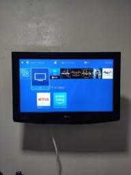 Tv LCD LG 39 Polegadas