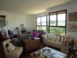 Apartamento residencial para locação, Jardim Corazza, Itu - AP0676.