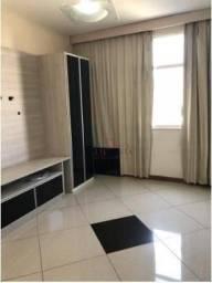 Apartamento à venda com 3 dormitórios em Santa rosa, Niterói cod:AP1293