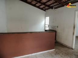 Casa Residencial para aluguel, 1 quarto, Centro - Divinópolis/MG